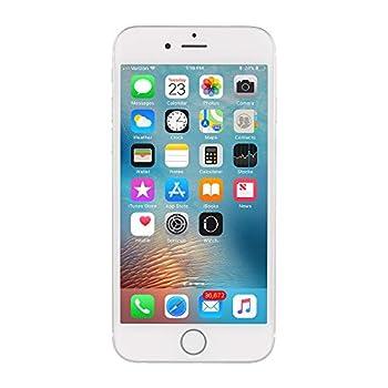 iphone 7 verizon for sale