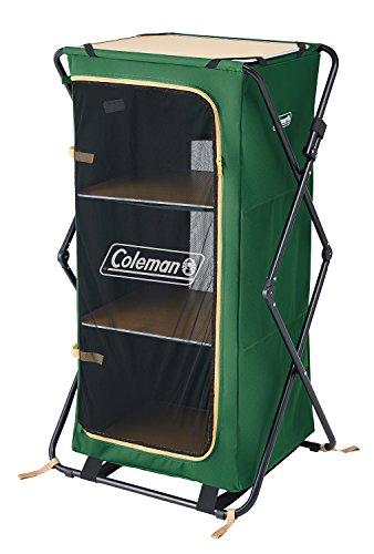コールマン(Coleman) フィールドキャビネット 2000031297