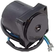 Power Tilt Trim Motor OMC Evinrude Johnson 434495 434496 438529 PT303NM