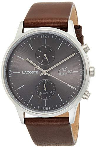 Lacoste Watch 2011066