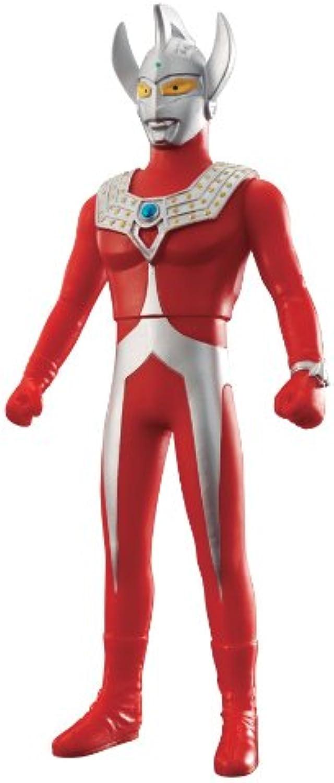 Ultraman Superheroes Ultra Hero Series  6  ULTRAMAN TARO (japan import) B002SRYKIQ Moderner Modus  | Professionelles Design