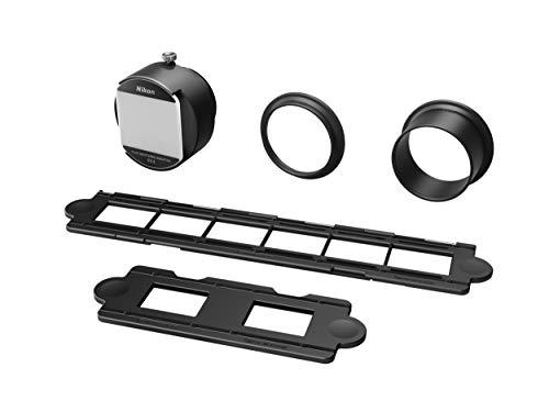 Nikon フィルムデジタイズアダプター ES-2