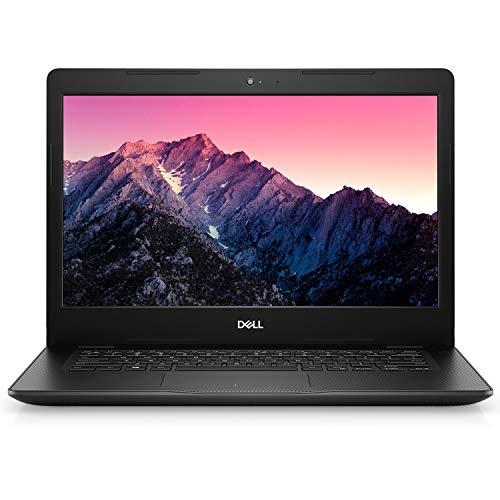 Compare Dell Inspiron 14 HD (Pavilion) vs other laptops