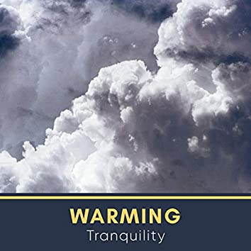 # 1 Album: Warming Tranquility