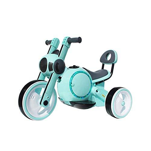 Coche de niños RC,SYXX Pasajeros del coche de juguete de control remoto de batería de coche eléctrico niños de coches de control remoto de coches, niños y niñas regalos for bebés juguetes de los niños