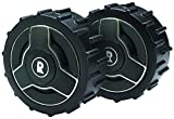 Robomow - Ruedas Grandes PowerWheel para Modelos RC.