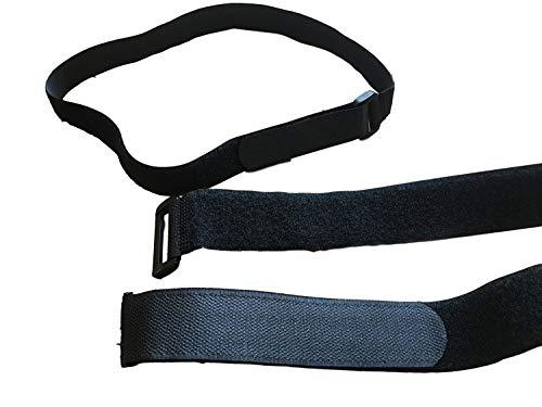 MINA-Products -  5St. Klettband-Gurte