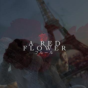 A Red Flower (Radio Edit)
