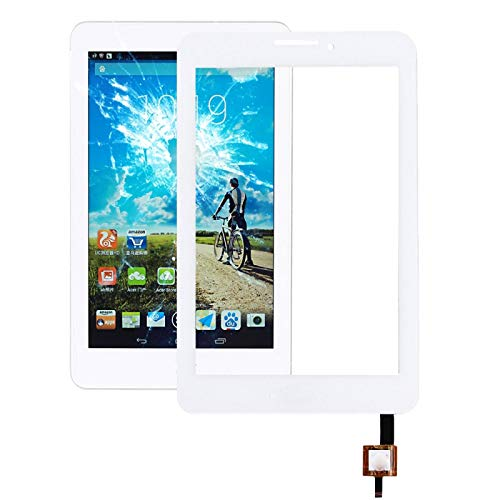 SHISHUFEN Phone Screen Replacement Touch Panel for Acer Iconia Tab 7 A1-713HD