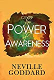 The Power Of Awareness: Illustrated Edition