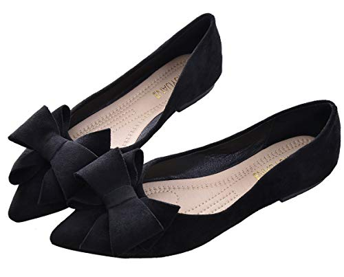 Top 10 best selling list for best flat shoes to wear with a dress