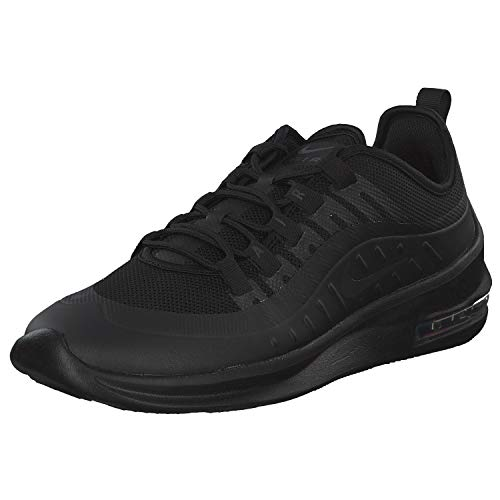 Nike Men's Air Max Axis Black/Anthracite Size 9.5 M US