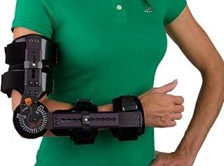 Bledsoe Telescoping Elbow Brace (Right)