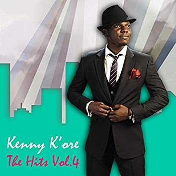 The Hits Vol. 4