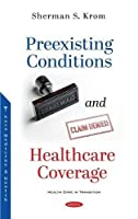 Preexisting Conditions and Healthcare Coverage