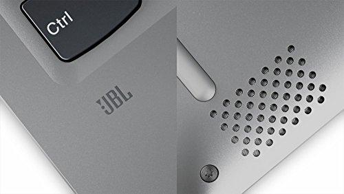 Compare Lenovo Yoga 720 (LENOVO YOGA 720 13.3) vs other laptops