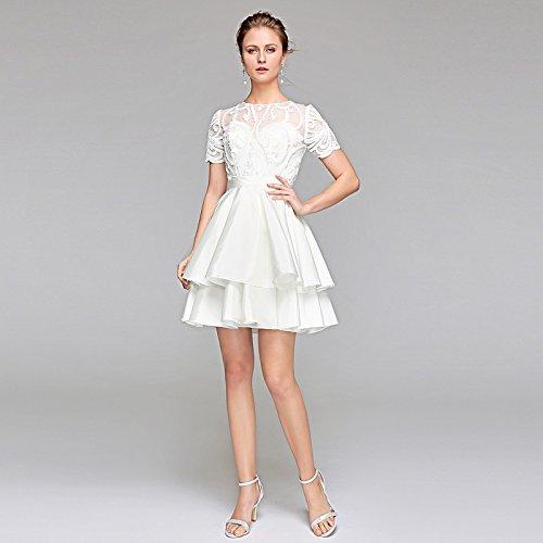 - Die Hochzeit Kleid Film