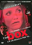 The Box by cameron diaz