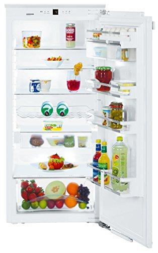 Liebherr IKP 2360 Kühlschrank /Kühlteil216 liters