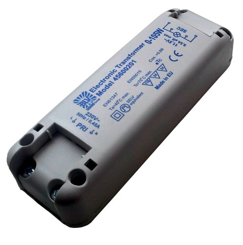 LED Treiber 0 - 105 Watt 12 Volt - BLV