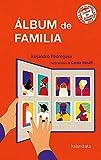 ALBUM DE FAMILIA (Orihuela)