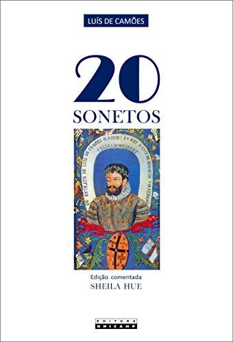 20 Sonetos