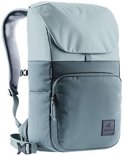 Deuter UP Sydney Backpack
