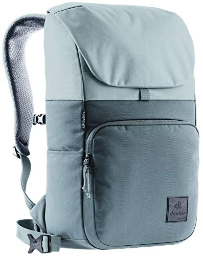 Deuter Up Sydney Backpack OS