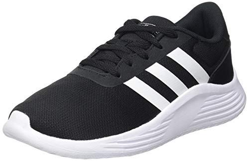 adidas Damen EG3291 Leichtathletik-Schuh, Negro/Blanco, 39 1/3 EU