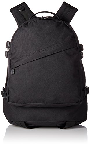 BLACKHAWK 3-Day Assault Back Pack - Black