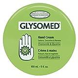 Glysomed Regular Hand Cream Twin Pack Total 10 Fl. Oz...