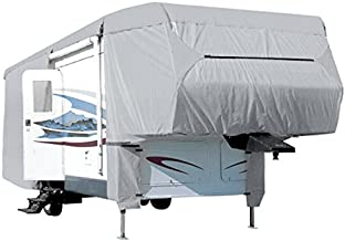 Best 5th wheel rv winter covers Reviews