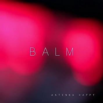 Balm EP