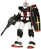 TAMASHII NATIONS Bandai Robot Spirits Rx-7801 Prototype Gundam Ver. A.N.I.M.E. Mobile Suit Gundam Action Figure