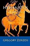 Hephaistos: The Greatest Gott (German Edition)