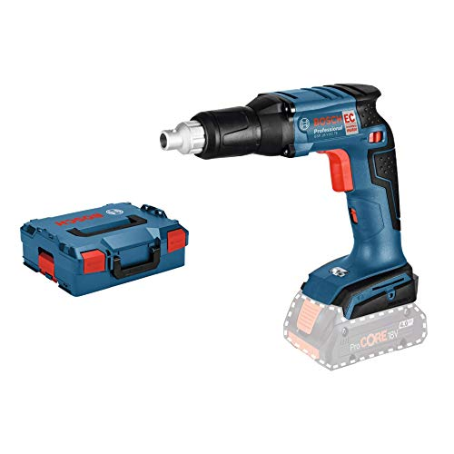 Bosch Professional REFERENCE BOSCH 06019C8004 Visseuse Plaquistes...