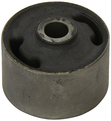 ABS All Brake Systems 270444 Suspension, support d'essieu