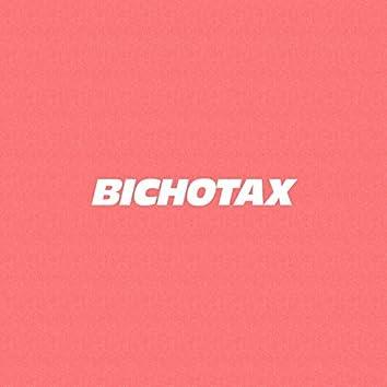 Bichotax