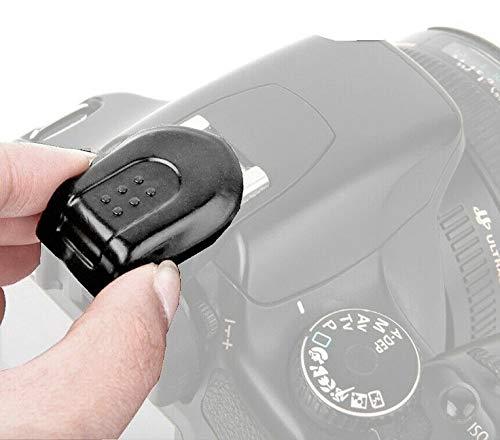 HOT SHOE COVER FLASH compatibile con CANON EOS cover protezione copri slitta coperchio fotocamera 1D 1DX 5D 5DS R 5DSR 6D MARK I II III IV V 1DC 1DS EOS-R EOS-RP EOS-R5 EOS-R6 EOS-RP R5 R6 R RP