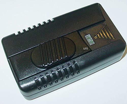 Fußdimmer, Halogen, 300W, Deckenfluter Dimmer, LED Anzeige, Elektronisch, S155