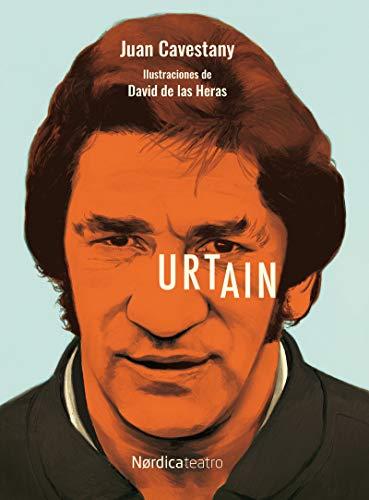 Urtain (Teatro ilustrado)