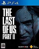 【PS4】The Last of Us Part II【早期購入特典】ゲーム内アイテム ・「装弾数増加」 ・「工作サバイバルガイド」(封入)