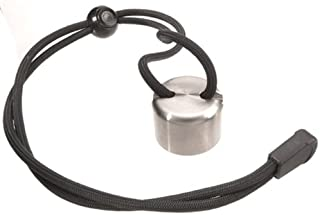 ASP Wrist Strap Cap