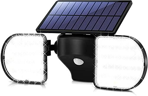 ikea solenergi