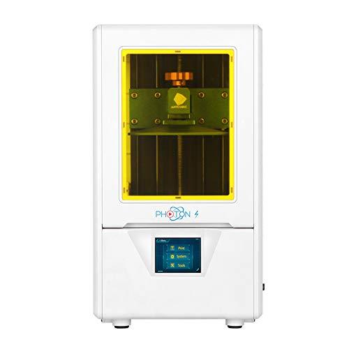 Imprimante 3D Découpant Rapidement Pour Bijoux Et Modèle Dentaire
