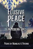 Elusive Peace in Modern Times