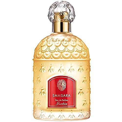Samsara Eau De Perfume Spray 100 ml for Women by Guerl