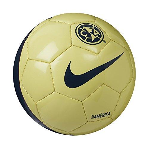 Nike Club America Fußball sc2764Größe 5Jahre 2015