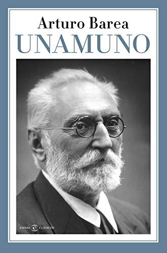 Unamuno (F. COLECCION)