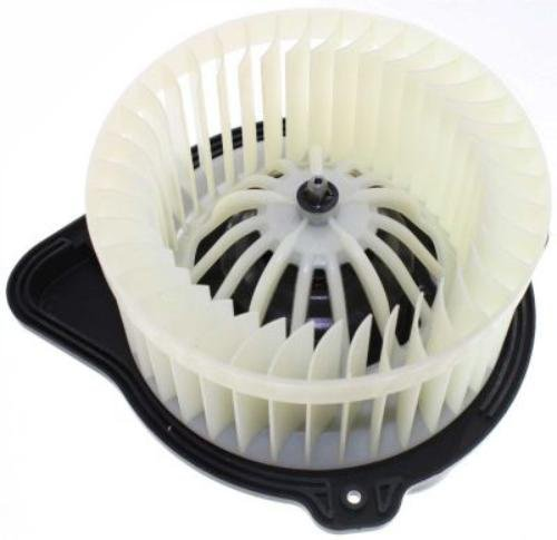 CPP Direct Fit Blower Motor for Cheap mail order shopping VO3126103 Free shipping on posting reviews S70 C70 Volvo V70